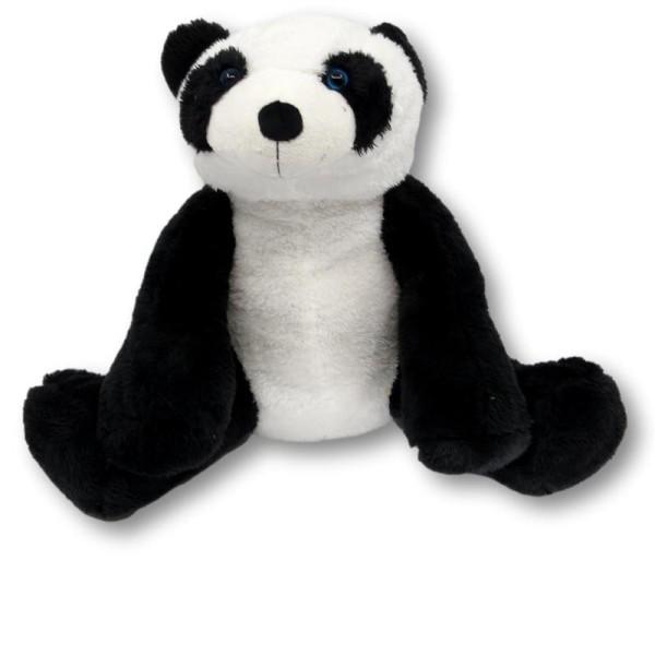 Knuffel Panda XL