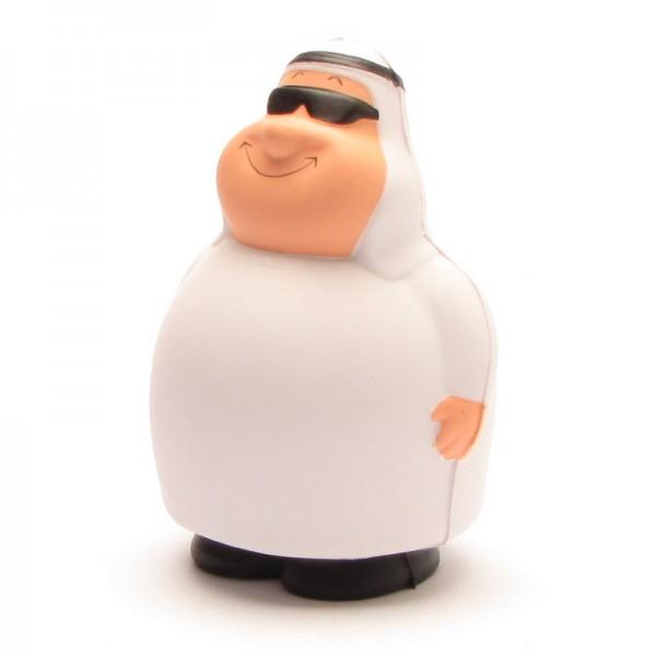 Araber Bert