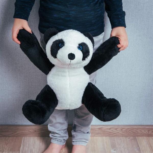 Soft toy Panda XL