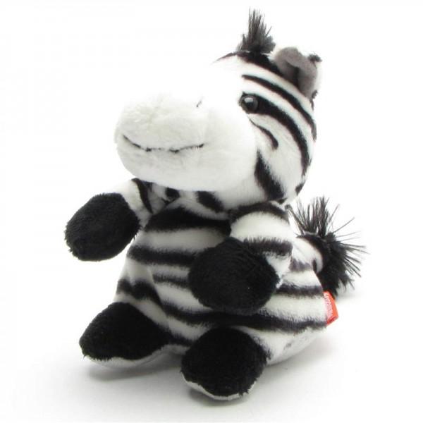 Schmoozies XXL Zebra