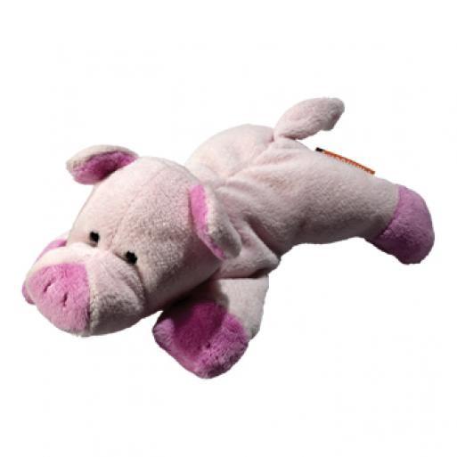 Schmoozies Bildschirmreiniger Schweinchen