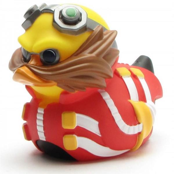 TUBZZ Sonic the Hedgehog - Dr. Eggman