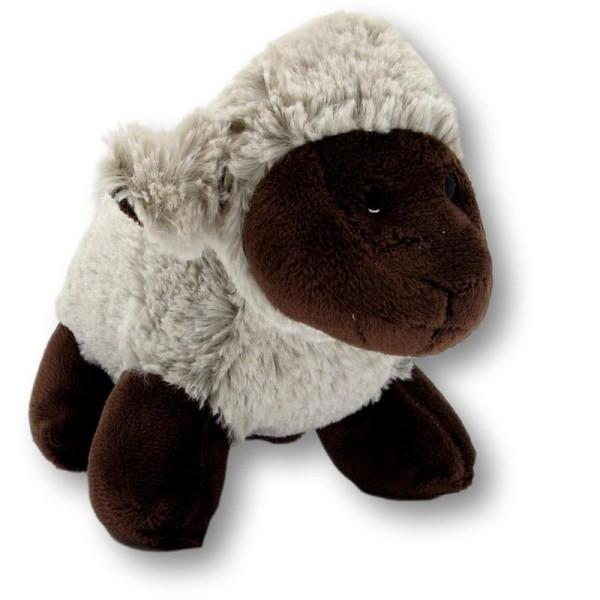 Knuffelschaap Timon klein