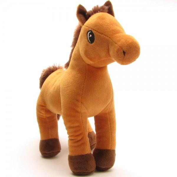 Plüschtier Pferd Frederike