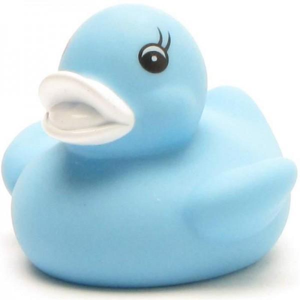 Canard de bain Muriel bleu