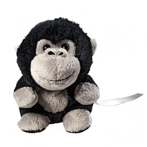 Schmoozies® XXL Gorilla