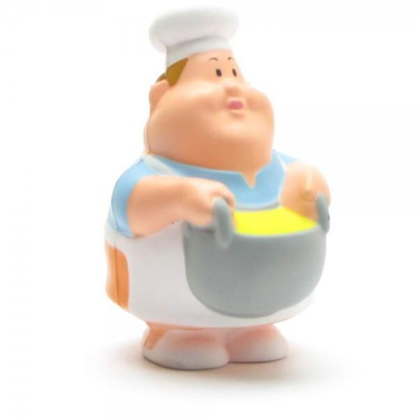 Cook Berta