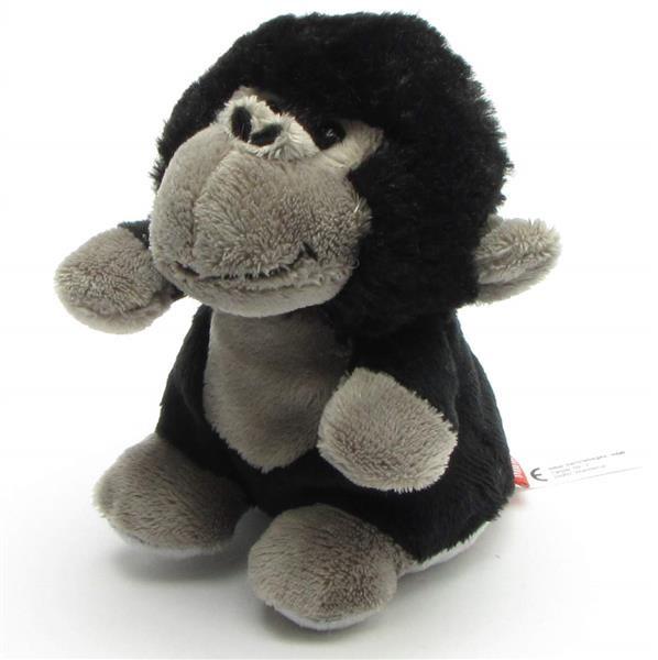 Schmoozies XXL Gorilla