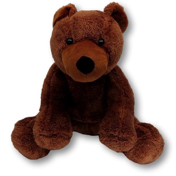 cuddly toy bear XL
