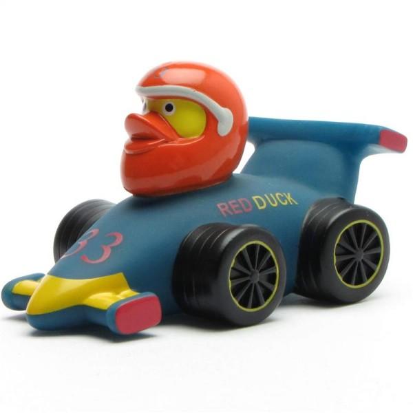 Racing Duck - Badeendje