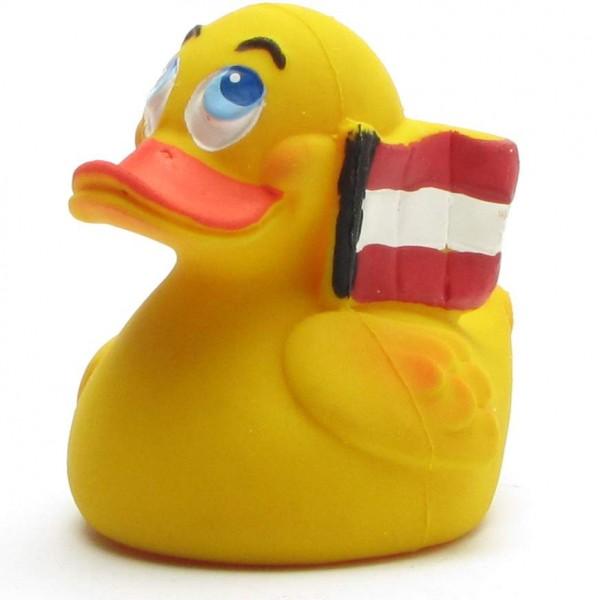 Austria Duck