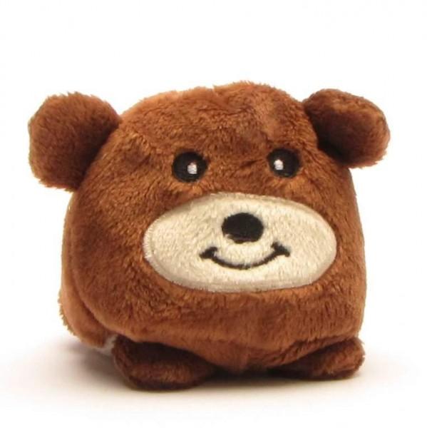 L'ours des Schmoozies