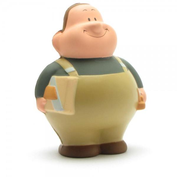 Carpenters Bert