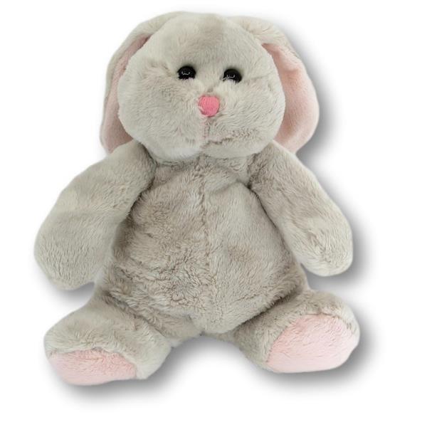 Soft toy rabbit Martha