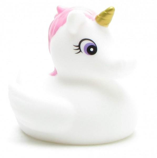 LED Unicorn - pink mane