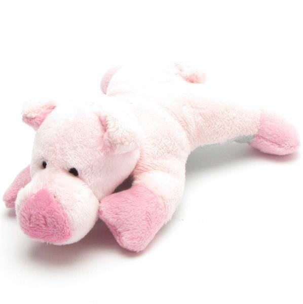 Schmoozies screen cleaner piggy