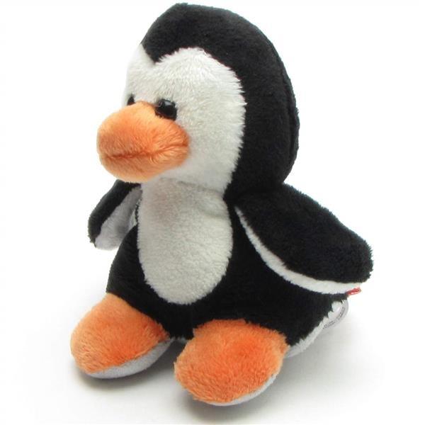 Schmoozies XXL Pinguin