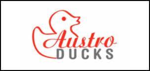 Austroducks