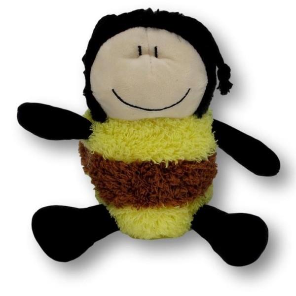 Plüschtier Biene Emma