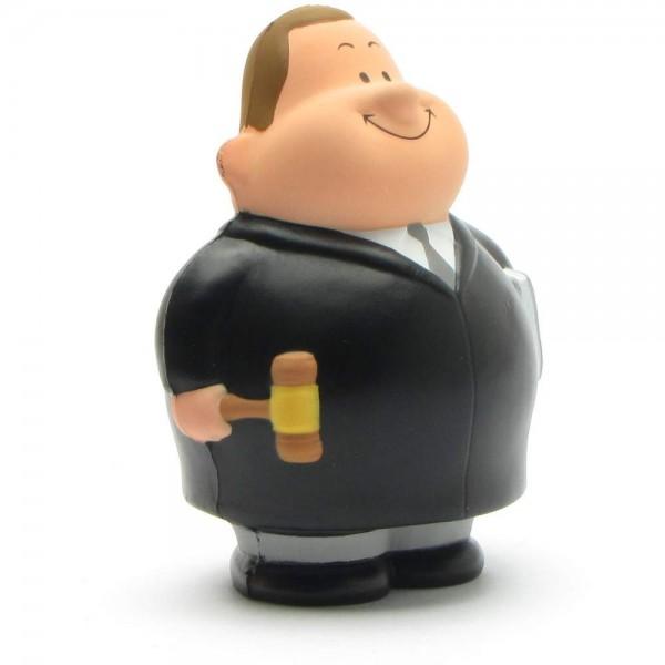 Judges Bert