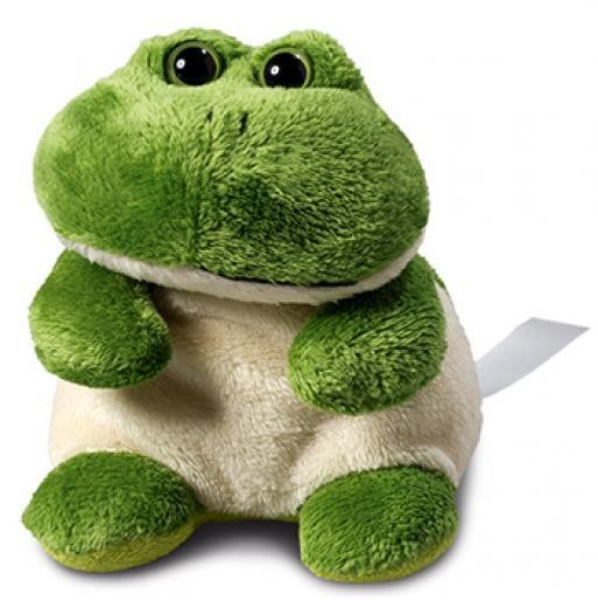 Schmoozies XXL Frosch