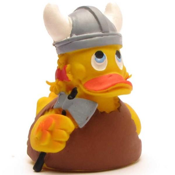 Lanco Viking Duck