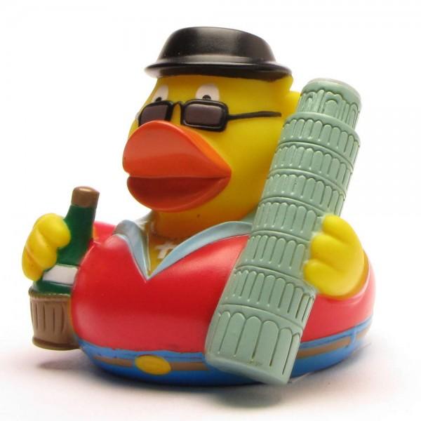 City Duck Pisa