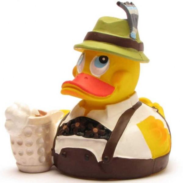Lanco Oktoberfest Duck