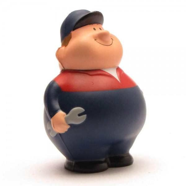 Mechaniker Bert