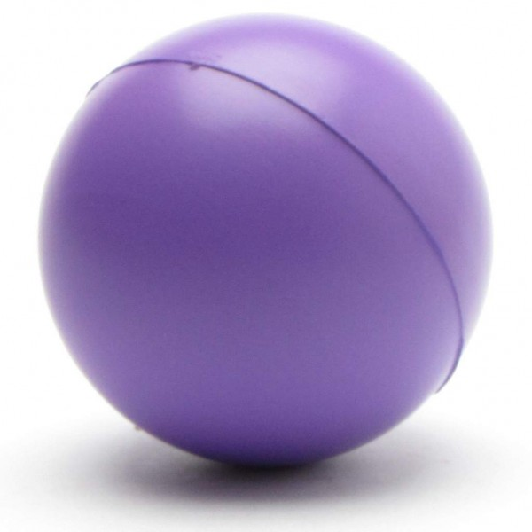 Stress Ball - purple