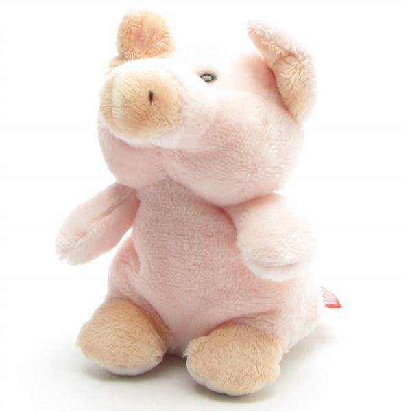 Schmoozies XXL Schwein