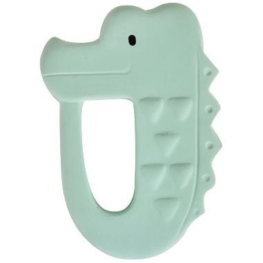 Krokodil Beißring