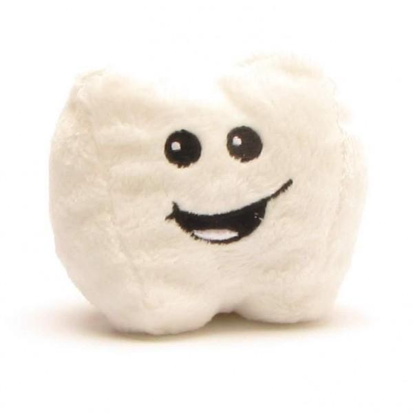 Schmoozies Zahn