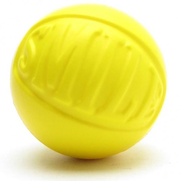 "Stressball ""Smile"""