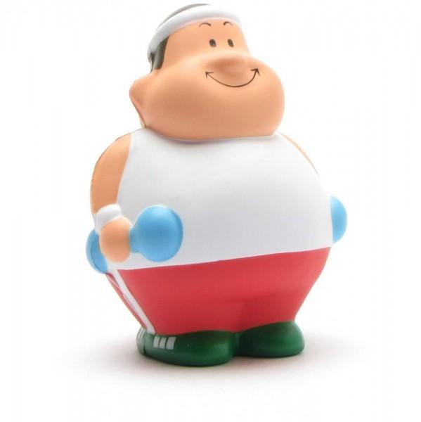Body Bert