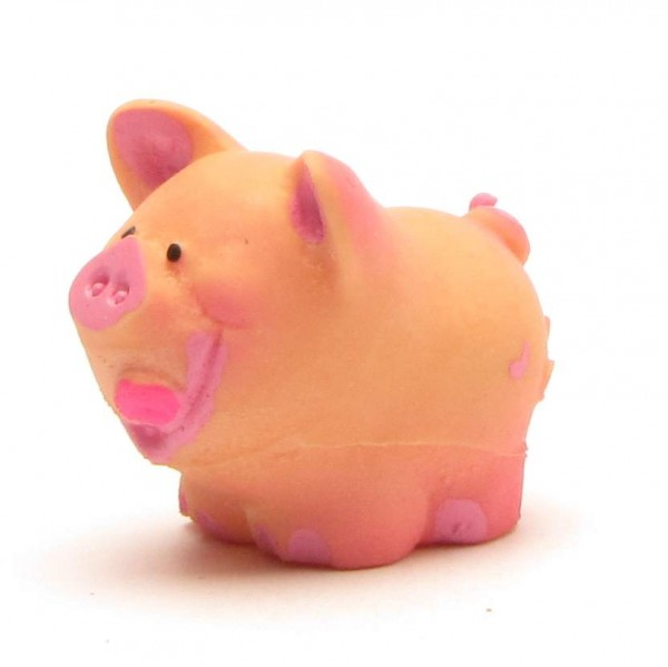 Lanco Pig Mini
