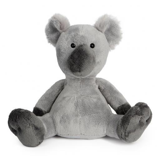 Plüschtier Koala Anita