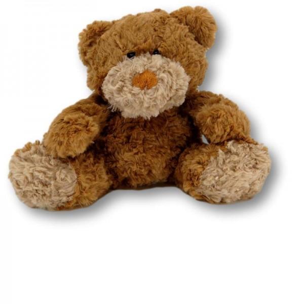 Knuffelbeer Björn