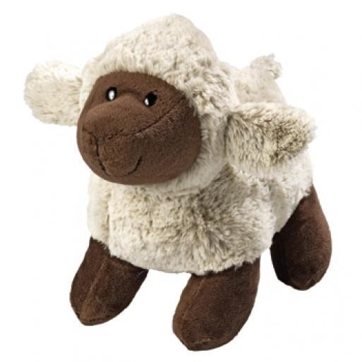 Soft toy sheep Timon small