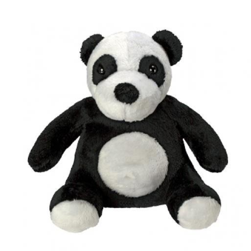 Soft toy Panda Dominik