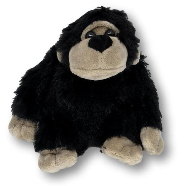 Knuffelgoot Gorilla Arturo