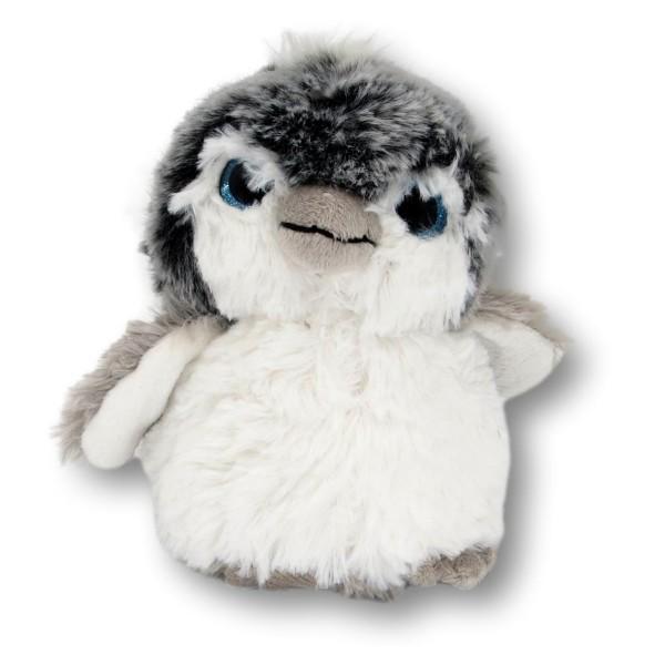 Plüschtier Pinguin Maurice
