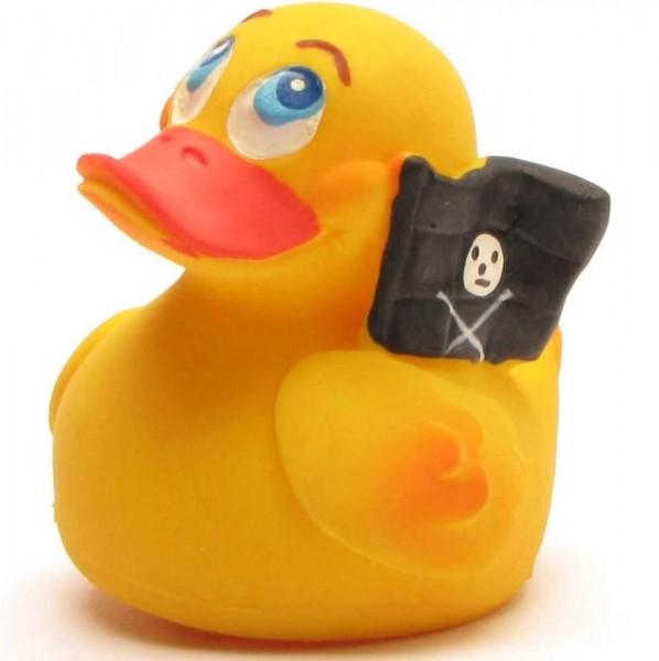 Lanco Rubber Duckie Buccaneer