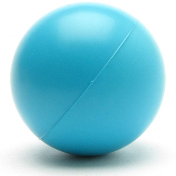 Stress Ball - turquoise