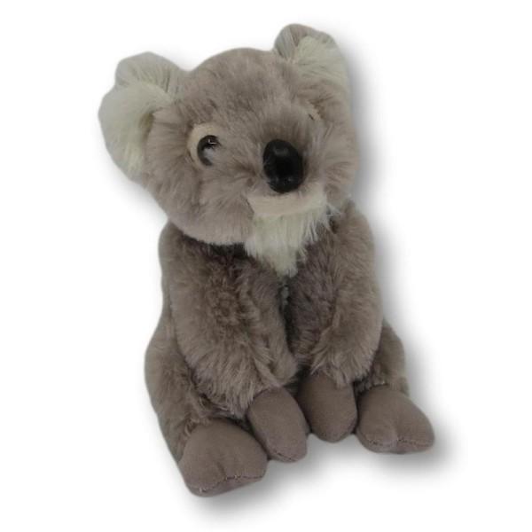 Plüschtier Koala Silas