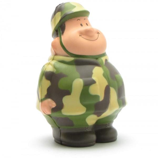 Private Bert