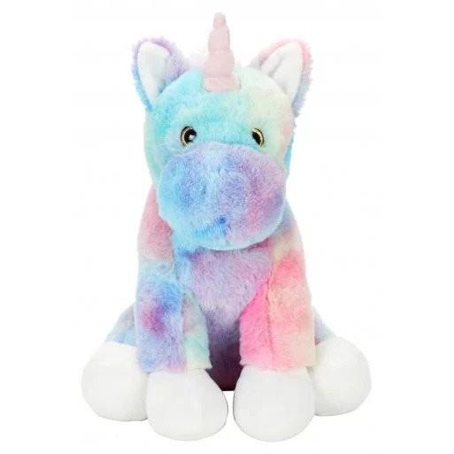Soft toy unicorn Lulu