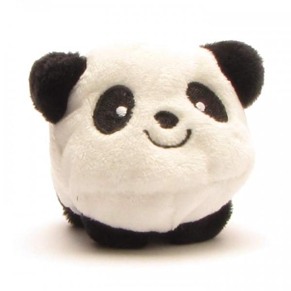 Schmoozies Panda