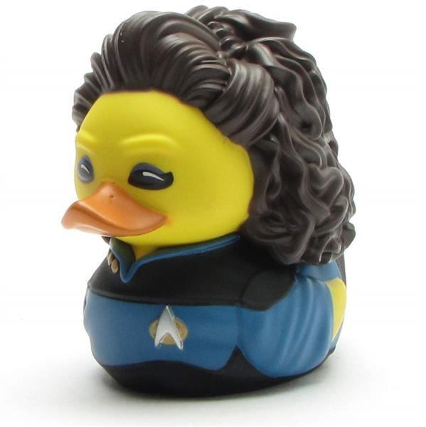Star Trek - Deanna Troi