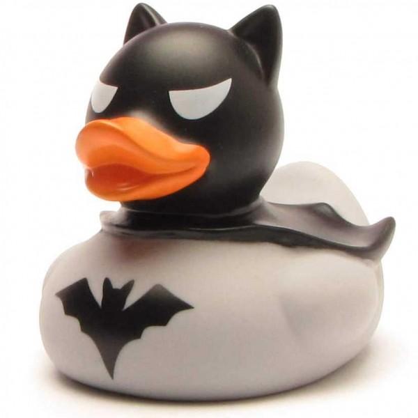 Batman Canard de bain